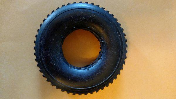 Smith Miller Tire 81A