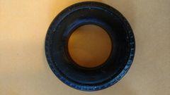 Smith Miller Tire SM2000A