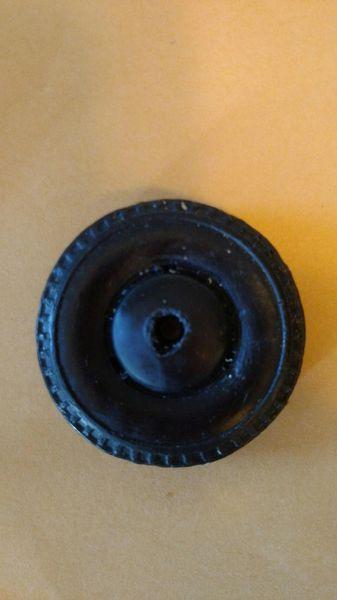 Smith Miller Tire SM96B