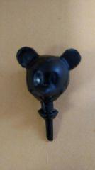 Sun Rubber Mickey Mouse Head - SRMM1