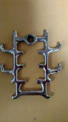 Arcade Rack AR2420D