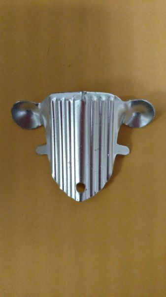Wyandotte Grilles WY334A
