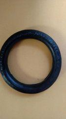 Keystone Tire KS135
