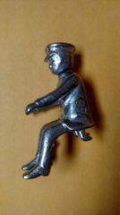 Kingsbury Figure KY94A