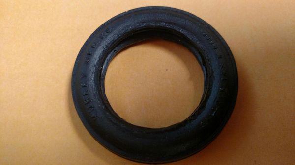 # 28B Hubley Tire