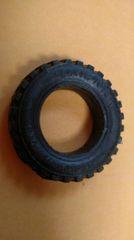 Wyandotte Tire WY95C