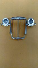 Doepke MG Radiator MT3