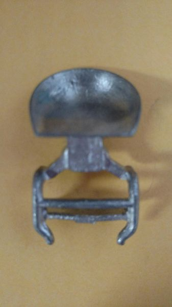 Slik Seat FG6
