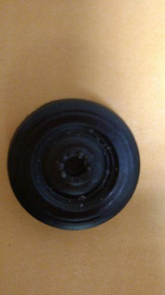 Tire Slik/Reuhl Front 106C Page 9
