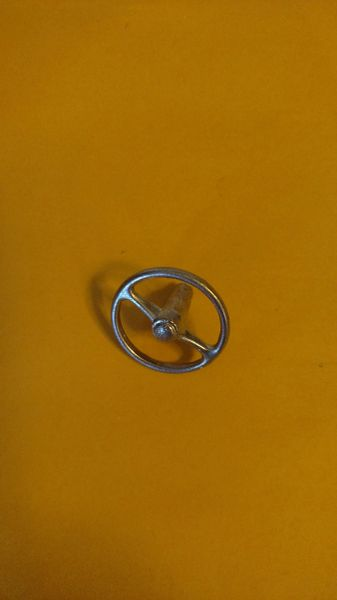 Hubley Steering Wheels HU5093 Page 25