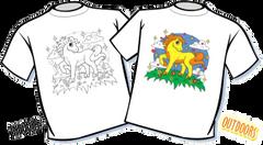 Magic T-Shirts® (Infant)