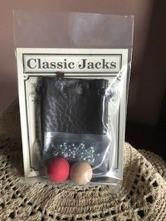 Classic Jacks
