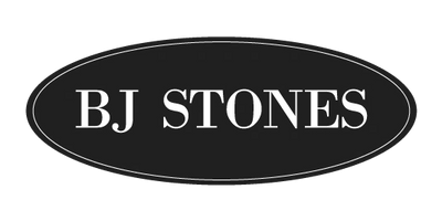 bj stones ltd - shungite products in the UK