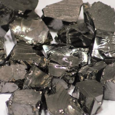 ELITE SHUNGITE for water purification