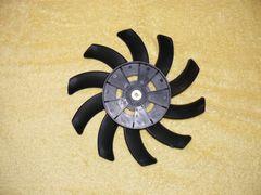 Replacement Fan Blade - FFD10
