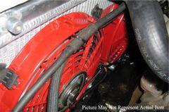S15 Pick Up / S-15 Blazer 2.5L 2.8L - 1982-1993