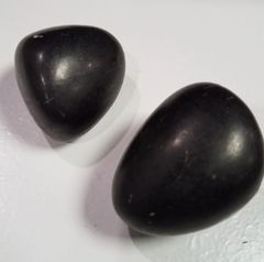 Large Shungite Pebbles