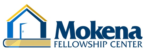 Mokena Fellowship Center