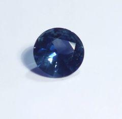 RC3-0035; Sapphire, Montana, Heated
