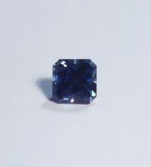 RC3-0018; Sapphire, Montana, Heated