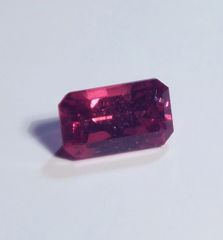 RC2-0082; Sapphire, Pink, Madagascar, Untreated