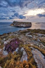 Gzejjer ta San Pawl  St Paul's islands - Photography prints of Malta and Gozo by Derren Vella