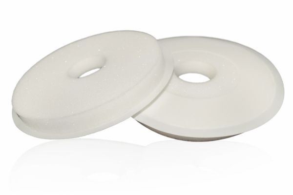 Back-Up Pad (3 Pack)