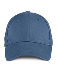 SLJL UMPIRE HAT