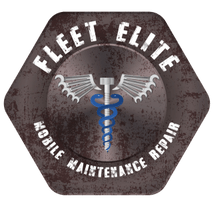Fleet Elite, LLC