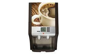 Douwe Egberts C60 Coffee Machine - Red OR Brown (New)