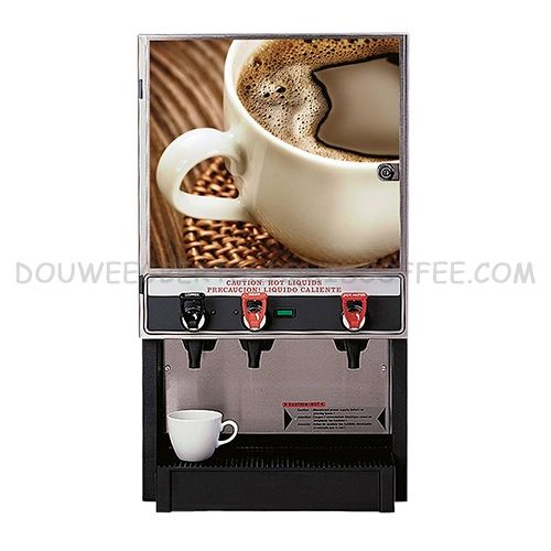 Douwe Egberts C300 Coffee Machine (Refurbished)