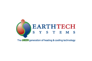 EarthTech Systems