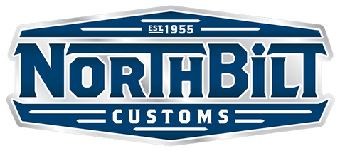 Northbilt Customs