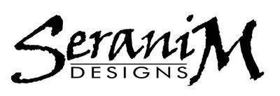 Serani M Designs