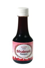 Shalmali Rasayan (200ml 6 Bottles)