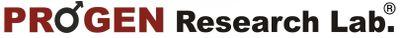 Progen Research Lab
