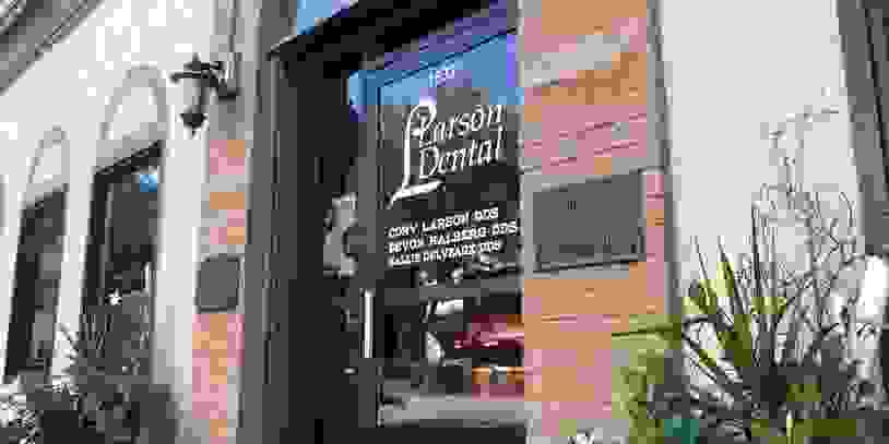 Northeast Minneapolis experienced dentists