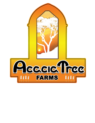 ACACIA TREE FARMS