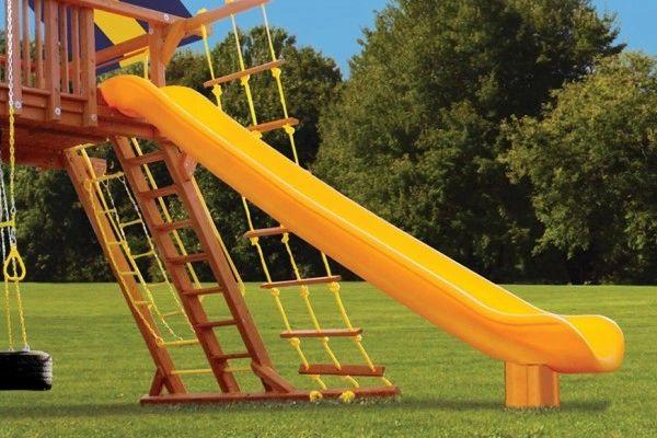 14' Super Slide