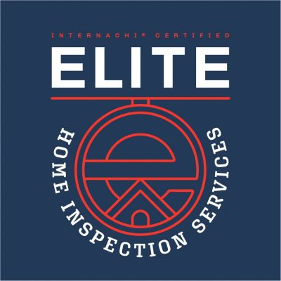 Elite Home Inspection Logo
