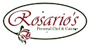 Rosario's Personal Chef & Caterer