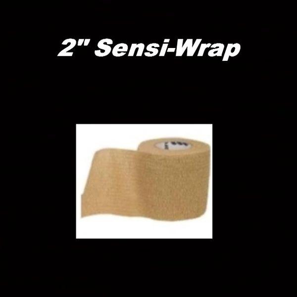 """2"""" Sensi-Wrap"""