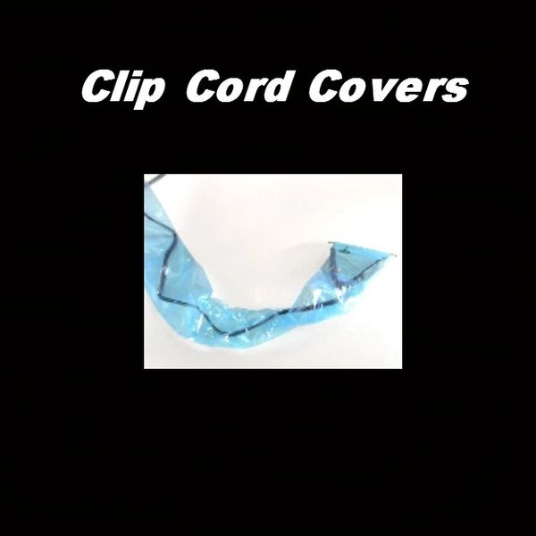 Clip Cord Covers