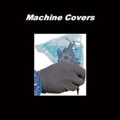 Machine Covers
