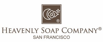 HEAVENLY SOAP COMPANY® San Francisco