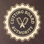 Cutting Board Authority