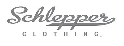 Schlepper Clothing Company