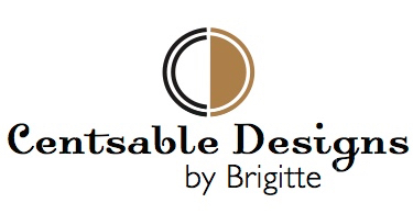 Centsable Designs by Brigitte