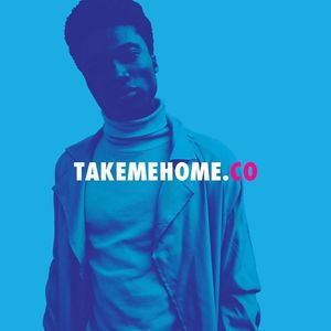 Takemehome campaign