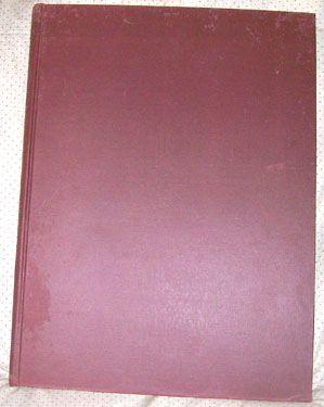 EARLY WESTERN TRAVELS 1748-1846 - VOL. XXV - THWAITS (ED.) 1906